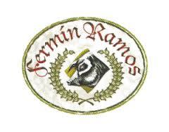 Fermín Ramos