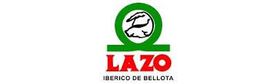 Jamones Lazo