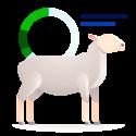 Icono Software-ganadero 03