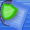 Icono Software trazabilidad y gestión de normas calidad