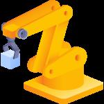 robotics 10