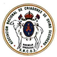 Asociación Nacional de Criadores de Ovino Segureño