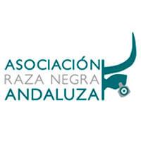 Asociación de Criadores de Raza Negra Andaluza