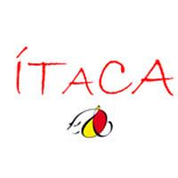 ASICI ITACA Software de gestión de normas de calidad
