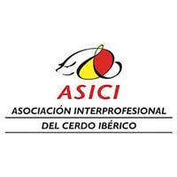 ASICI Software de gestión de normas de calidad del cerdo ibérico