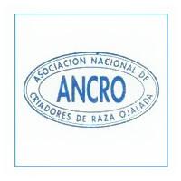 Asociación Nacional de Criadores de Raza Ojalada
